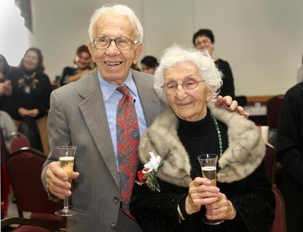 longest-married-couple2