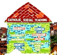 catholic economics 2
