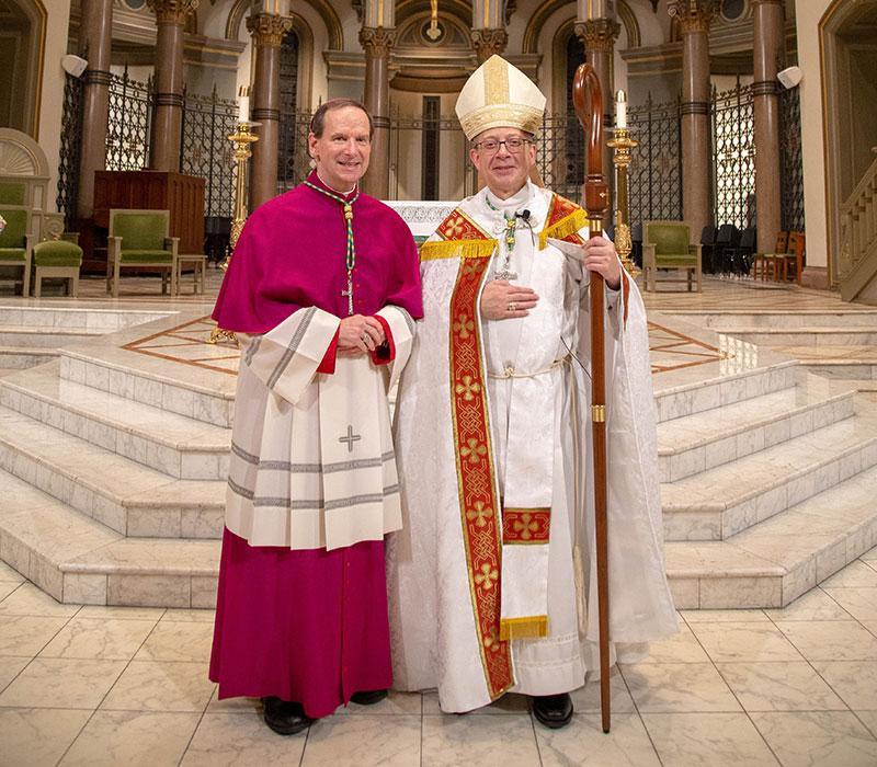 Vespers-both-bishops-2019