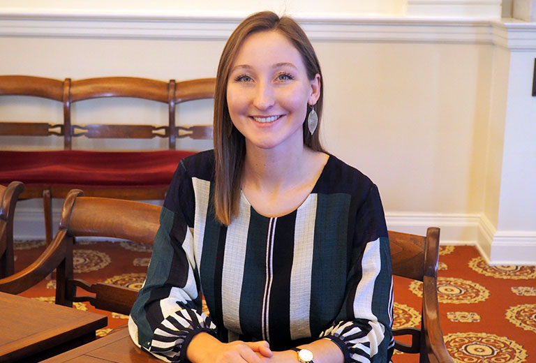 Julia Szabuniewicz